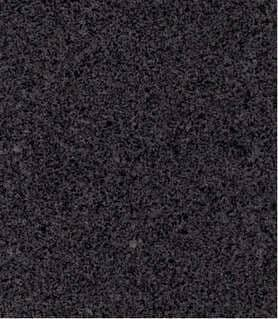 Materiál - Žula Padang Dark