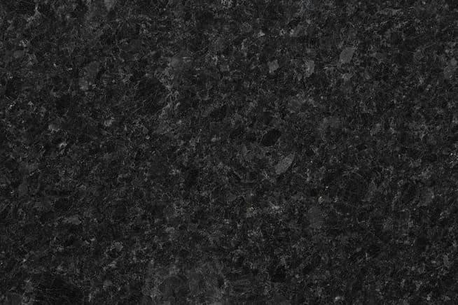 Materiál - Žula Angola