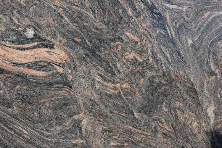 Materiál - Žula Himalaya