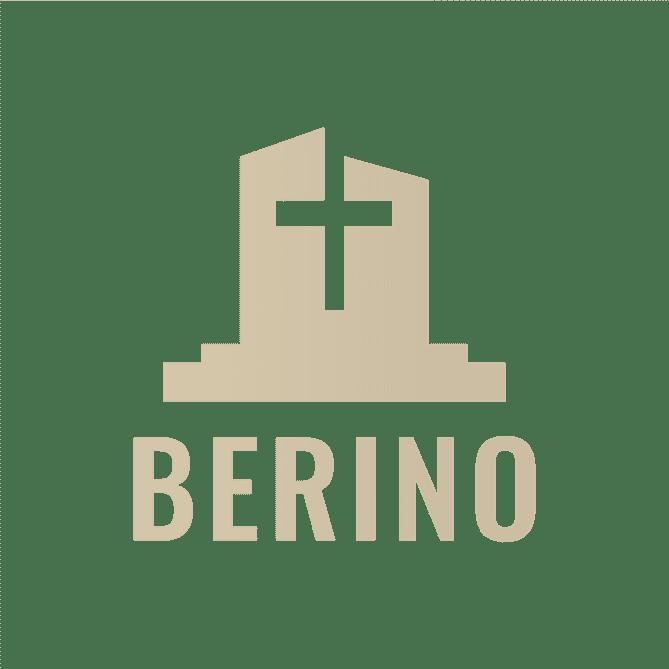 Kontakt - Kamenárstvo Berino Bratislava