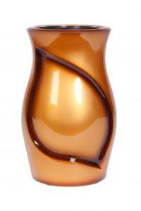 Váza živicová 2