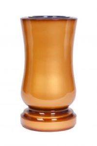 Váza živicová 4