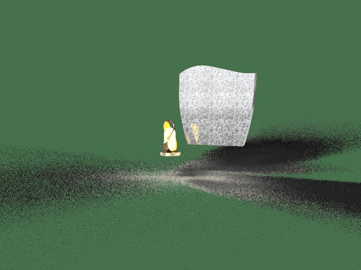 Náhľad hrobu