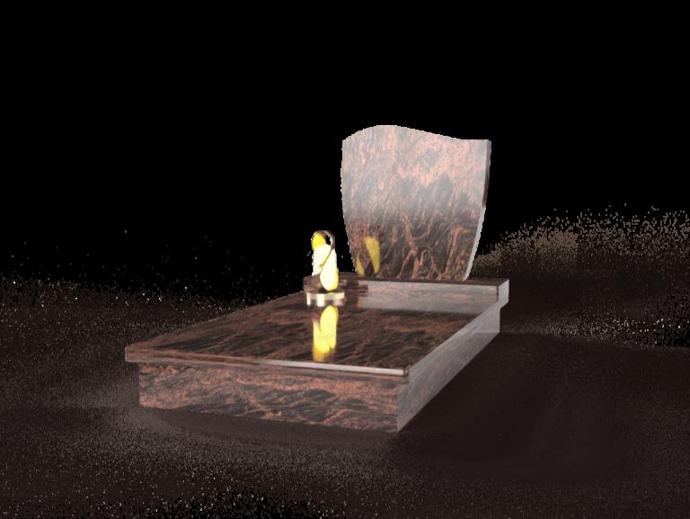 Konfigurátor hrobov